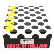 House of Holland Storage Box