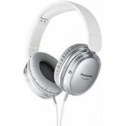 Casti Stereo Panasonic RP-HX350E-W (Alb)