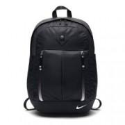 Nike Рюкзак для тренинга Nike Auralux