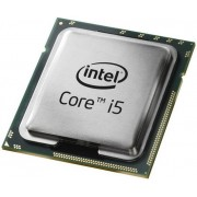 INTEL Core I5-4690T 2,5GHz LGA1150 6MB Cache low Power Tray CPU