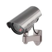 Lažna kamera SEC-DUMMYCAM30