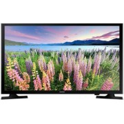 Televizor Samsung 40J5000, LED, Full HD, 101cm