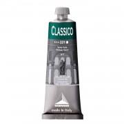 Culoare Maimeri classico 60 ml phtalo green 0306321