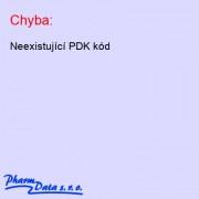 Phlogenzym magensaftresist tbl.obd.100