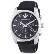 Emporio Armani AR6039 - Reloj para hombres