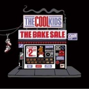 Cool Kids - Bake Sale (0634904037529) (1 CD)