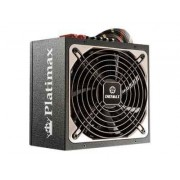 Enermax Platimax EPM600AWT - Alimentation (interne) - ATX12V 2.3 - 80 PLUS Platinum - CA 100-240 V - 600 Watt - PFC active