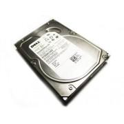 U717K DELL 500-GB 6G 7.2K 3.5 SAS w/F9541