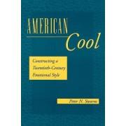 American Cool by Peter N. Stearns