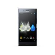 SONY Xperia XZ Premium 64 GB Zwart