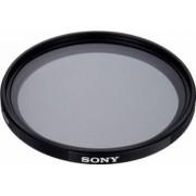 Filtru Sony VF-49CPAM polarizare circulara 49mm