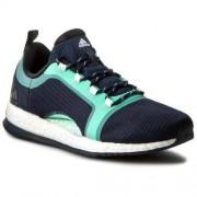 Adidas Buty adidas - Pure Boost X TR 2 BA7956 Conavy/Cblac