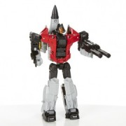 Figurina transformers generations deluxe b0974