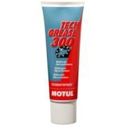 MOTUL Tech Grease 200 ML 400g