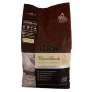 Acana Ranchlands Dog 13 Kg