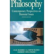 Philosophy by Robert Hollinger