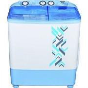 Weston WMI-705 6.8-Kg Twin Tub Semi Automatic Washing Machine