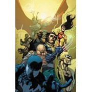 New Avengers By Brian Michael Bendis: The Complete Collection Vol. 3 by Brian Michael Bendis