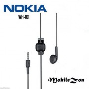 Nokia Wh-101 Earphone With Mic