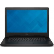 "Laptop Dell Latitude 14 3460 (Procesor Intel® Core™ i3-5005U (3M Cache, 2.00 GHz), Broadwell, 14"", 4GB, 500GB @7200rpm, Intel HD Graphics 5500, Ubuntu)"