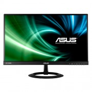 "ASUS VX229H 21.5"" Full HD IPS Black computer monitor"