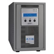 Eaton - EX 1000 1000VA 6AC outlet(s) Torre Gris sistema de alimentación ininterrumpida (UPS)