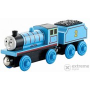 Locomotivă lemn Thomas Edward