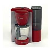 Klein 2395771 Coffee Maker Toy