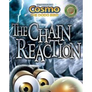 The Chain Reaction by Pat Rac