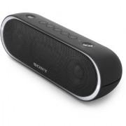 Sony SRS-XB20 Bluetooth (Black) With 1 Year Sony India Warranty