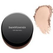bareMinerals Original SPF 15 Foundation 8 gram Fairly Medium