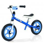 Bicicleta fara pedale Kettler Speedy Waldi