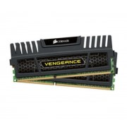 Vengeance Series 16 Go (2 x 8 Go) DDR3 1866 MHz CL10 - Kit Dual Channel RAM DDR3 PC14900 - CMZ16GX3M2A1866C10 (g