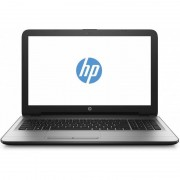 Laptop HP 250 G5 15.6 inch Full HD Intel Core i3-5005U 4GB DDR3 128GB SSD AMD Radeon R5 M430 2GB Silver