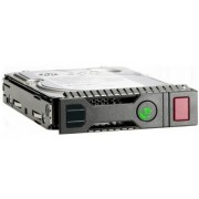 HDD Server HP 693687-B21 4TB @7200rpm, SATA III, 3.5""