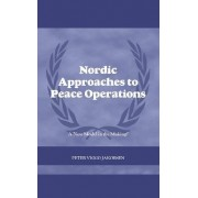 Peace without Politics? Ten Years of State-Building in Bosnia by David Chandler