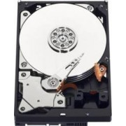 HDD Western Digital Blue 5TB SATA3 3.5