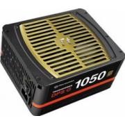 Sursa Modulara Thermaltake Toughpower DPS G 1050W Gold