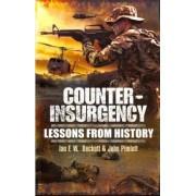 Counter-Insurgency by Ian F. Beckett