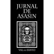 Jurnal de asasin - Val Do Santo