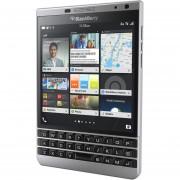 BlackBerry Passport Desbloqueado -Blanco