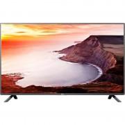 Televizor LG LED Smart TV 32 LF580V Full HD 81cm Black