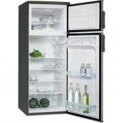 Electrolux frižider kombinovani EJ 2301 AOX2