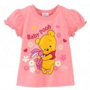 Bluza vara fete Baby Pooh
