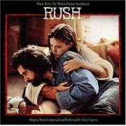 O S T - Rush (0075992679428) (1 CD)