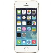 Apple iphone 5s 64GB (6 Months Seller Warranty)