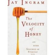 The Velocity of Honey by Jay Ingram