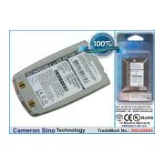 batterie telephone samsung SGH-A800