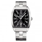 Hugo Boss 1512188 - Mens Stainless Steel Bracelet Designer Watch
