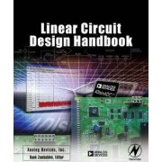 Linear Circuit Design Handbook by Engineering Staff Analog Devices Inc
